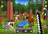 Telecharger gratuitement Block World 3D