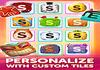 Telecharger gratuitement Scrabble® GO - New Word Game