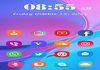 Telecharger gratuitement Xiaomi Mi Mix Fold