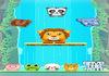 Telecharger gratuitement zoo pet rescue : pete cat