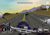 Telecharger gratuitement Traffic Moto