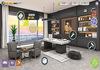 Telecharger gratuitement Home Design : Renovation Raiders