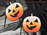 Halloween EV
