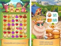 Farm Adventure (Farm Heroes 2) Android