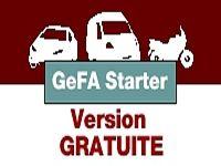 GeFA Starter