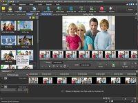 VideoPad - Montage vidéo gratuit pour Mac (8.48)