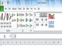 PlusX Excel Add-In