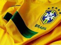 Fonds d'écran Coupe du Monde 2014