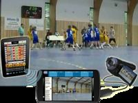 BasketBoard Basket Board
