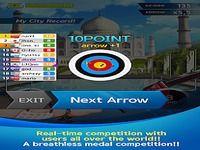 ArcheryWorldCup