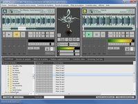 Zulu - Logiciel de DJ gratuit