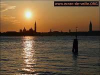 Venise EV