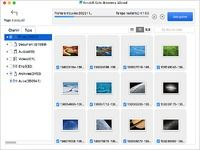 EaseUS Data Recovery Wizard for Mac Free v 11.8(Fr)