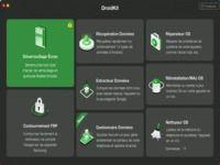 DroidKit(Mac)