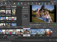 PhotoStage gratuit pour Mac