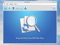 PDF Replacer 1.0.6