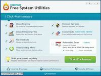 Free System Utilities
