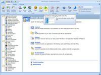 InstallAware Express MSI Installer X2