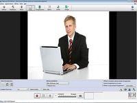 Debut - Logiciel d'enregistrement vidéo