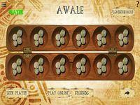 Awale Online