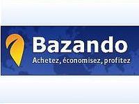 Bazabar