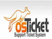 Os Ticket