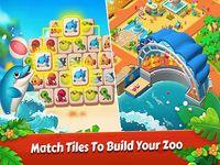 Zoo Tile Master- 3 Tiles Tile Games Animal Park