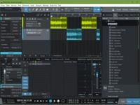 PreSonus Studio One Prime