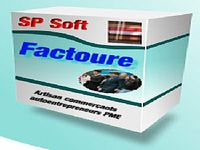 Factoure