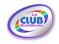 DVDClub Gestion
