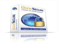 BookSecure