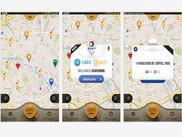 Gasoil Now iOS