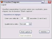 I-Luzion