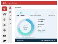 System Mechanic Free 20.5