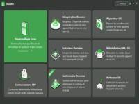 DroidKit(Windows)