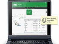 Nero BackItUp 2019.20.1.1.3