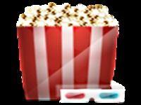 Free MovieDB
