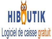 Logiciel de caisse Hiboutik