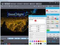 Watermark Software 8.2