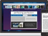 Rocat Browser Mac