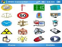 MSS Converter