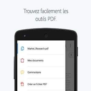 Communauté. Follow the official Uptodown communities to keep up with all the new Android apps and games