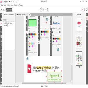Entwurf digitaler systeme pdf editor