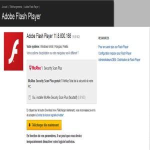 Flash Movie Player Télécharger - Flash Movie Player (Flash Movie Player) 1.5: Lecteur d'animations Flash au format SWF.