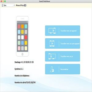 mobimover free download