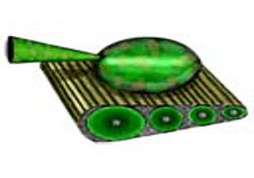 Telecharger Atomic Tanks