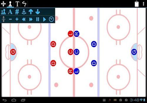 Telecharger Hockey Dood