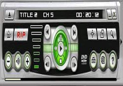 Telecharger AVS DVD Player FREE