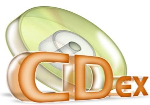 Telecharger Cdex
