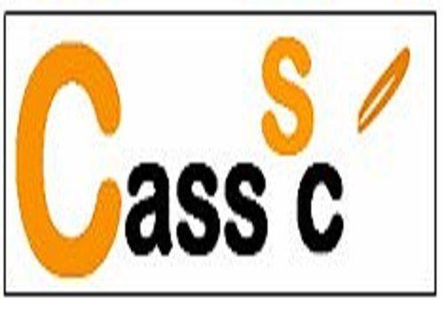 Telecharger CASSSC